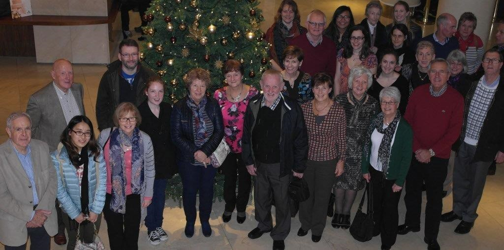 host party n ireland december 2014.jpg